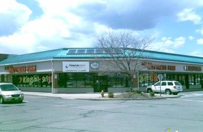 Banfield Pet Hospital - Littleton, CO