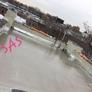 SAS Roofing & Waterproofing - Brooklyn, NY