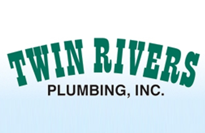 Twin Rivers Plumbing, Inc. - Eugene, OR