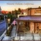 Snooks Chocolate Factory - Folsom, CA