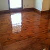 Homestead Hardwood Flooring