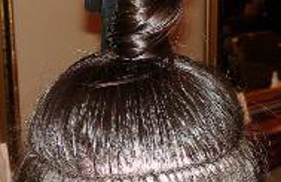 Weave It Braid It Lock It - Berkeley, CA