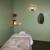 LaVida Massage of Canton, MI