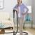 BEAM Built-In Vacuums