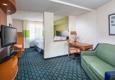Fairfield Inn & Suites by Marriott Champaign - Champaign, IL