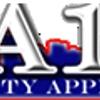 A1 All City Appliance Repair