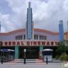 Regal Cinemas The Loop 16 & RPX