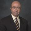 Dr. Elias G Gennaoui, MD