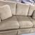 Evco Custom Upholstery