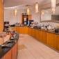 SpringHill Suites by Marriott Hagerstown - Hagerstown, MD