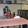 LavaJet Laundromat