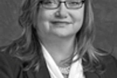 Edward Jones - Financial Advisor: Rebecca Miller