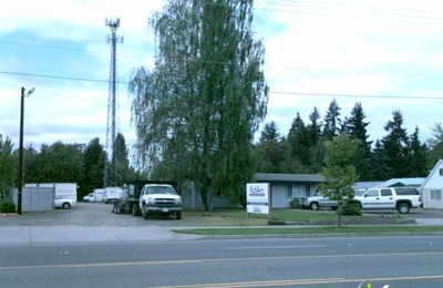 Richart Builders & Remodelers - Vancouver, WA