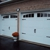 Automatic Garage Door Repairs