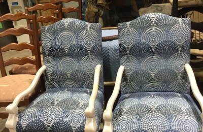 Haines Furniture Restoration West Chester Pa Quality Workmanship