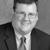 Edward Jones - Financial Advisor: Peter S Russell