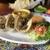 El Bosque Mexican Grill