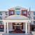Holiday Inn Express & Suites Biloxi- Ocean Springs