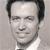 Dr. David Skau, MD