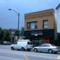 Atlantic Bar & Grill - Chicago, IL