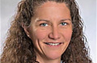 Dr. Marisa Rose Nucci, MD - Boston, MA