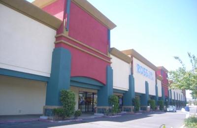 DD's Discounts - Escondido, CA