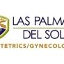 Dr. Melissa D Mendez, MD, FACOG - El Paso, TX