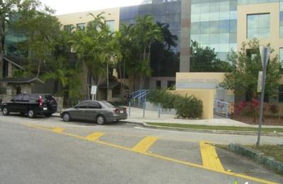 Fairfax Dental Inc - Miami, FL