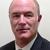 HealthMarkets Insurance - Peter Laurence K Richter
