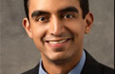 Dr. Laxmeesh Mike Nayak, MD - Saint Louis, MO