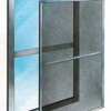 Abco Discount Glass & Mirror