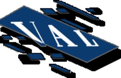 Virtual Automation Labs Inc - Hales Corners, WI
