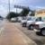 U-Haul of North Palm Beach