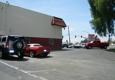 Warner's Muffler - Oceanside, CA
