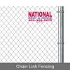 National Construction Rentals