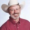Greg Christy Auctions LLC