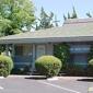 Del Valle Clinic - Livermore, CA