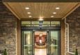 Holiday Inn Express & Suites Denver South - Castle Rock - Castle Rock, CO