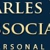 Charles B. Roberts, Personal Injury Attorney, PC.