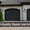 Wayne Overhead Door Sales & Home Improvements