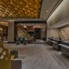 The Westin Galleria Houston