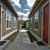 The Cottages of Karnes City