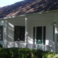 California Family Foundation - Palo Alto, CA