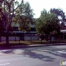 Kedren Community Care Clinic