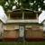 614 Property Buyers