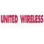 United Wireless