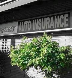 Terrazas Auto Insurance Brokers 300 S Imperial Ave Ste 3 El
