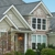 Woodbridge Home Exteriors of Kansas, Inc.