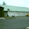Carlton Truck Shop Inc