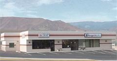 Tom Clark - State Farm Insurance Agent - East Wenatchee, WA